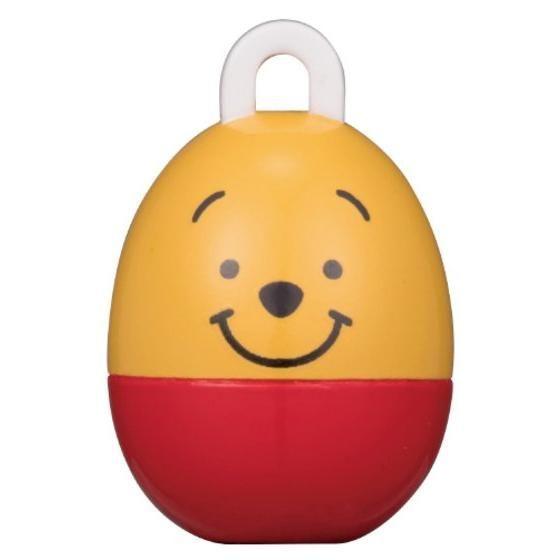 びっくら?たまご ディズニー エッグマスコット-Cute Egg ver.-