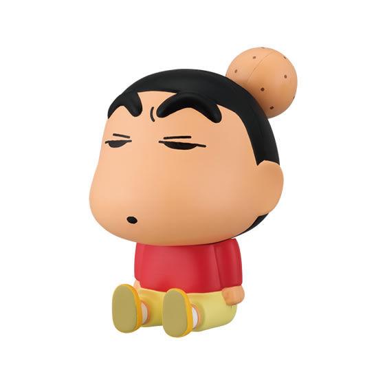 カプキャラ クレヨンしんちゃん2