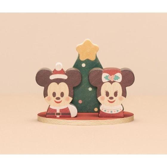 Disney   KIDEA<CHRISTMAS/SPECIAL>