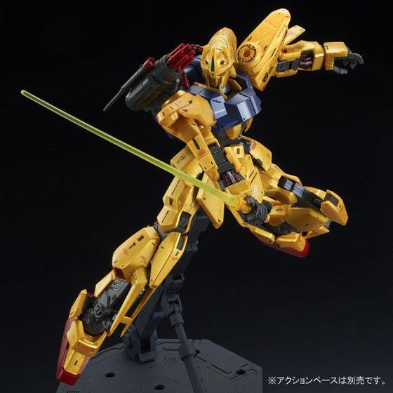 MG 1/100 量産型百式改 【再販】