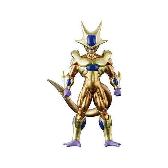 スーパードラゴンボールヒーローズ スキルズフィギュア04