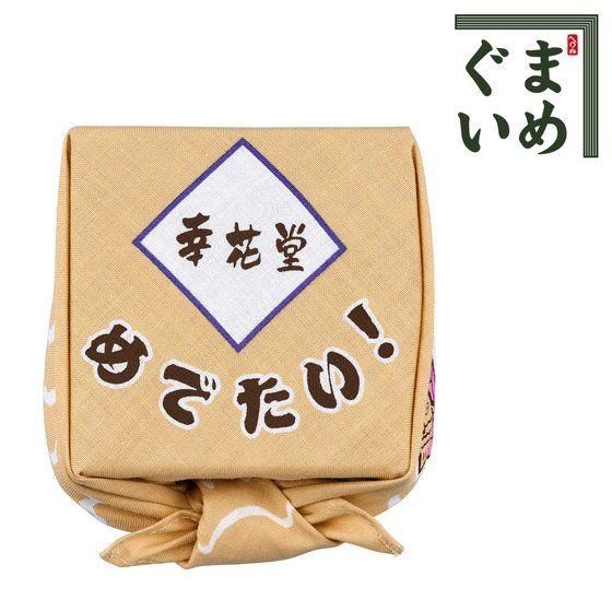 AIKATSU!STYLE for Lady × かまわぬ〜Aikatsu!まめぐい〜