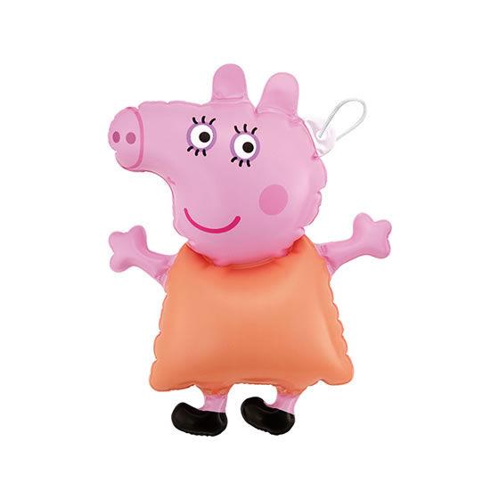 Peppa Pig エアーフレンズ