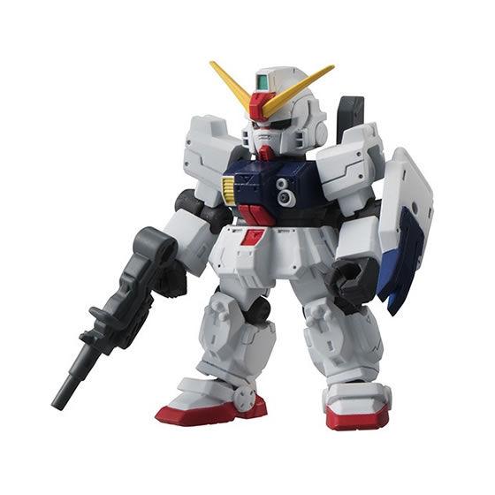 機動戦士ガンダム MOBILE SUIT ENSEMBLE09
