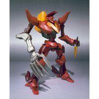ROBOT��<SIDE KMF> �g�@��