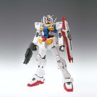 GUNDAM FIX FIGURATION METAL COMPOSITE O�K���_��(����z���^)