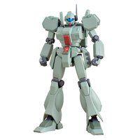 ROBOT魂<SIDE MS>ジェガン(D型)