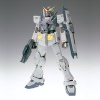 GUNDAM FIX FIGURATION METAL COMPOSITE  GN-000  O�K���_��