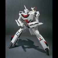 VF HI-METAL VF-1A�o���L���[(����P�@)