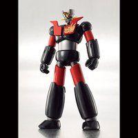 スーパーロボット超合金 マジンガーZ in Wajima 【抽選販売】