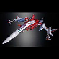 DX超合金 YF-29用スーパーパーツ