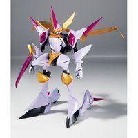 ROBOT�� <SIDE KMF> �p�[�V���@��