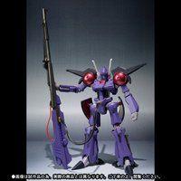 ROBOT�� <SIDE HM> �o�b�V��