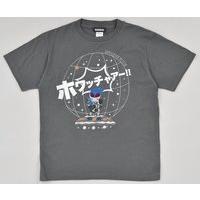 仮面ライダーフォーゼ デフォルメ仮面ライダーメテオ Tシャツ