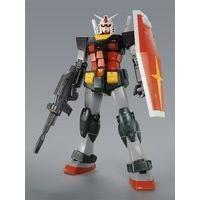 MG 1/100 RX-78-2�K���_�� Ver.2.0 ���A���^�C�v�J���[