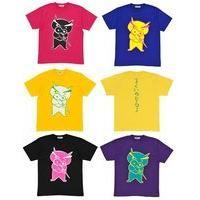 クレヨンしんちゃんTシャツ ぶりぶりざえもんTシャツ