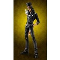 "Portrait.Of.Pirates ワンピース""LIMITED EDITION""ロブ・ルッチ Ver.1.5<送料込み>"