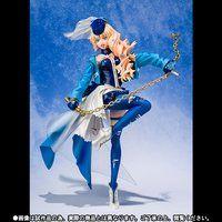�y���I�̔��z�t�B�M���A�[�cZERO �V�F�����E�m�[��(�V���C���E�I�u�E���@���L�����A) SHINING BLUE