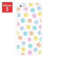 iPhone5&5s�Ή� �n�[�h�W���P�b�g �@����m�K���_�� �n��