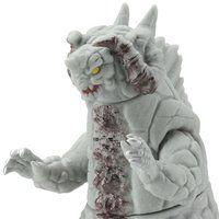 ウルトラ怪獣シリーズ 35 シルバゴン