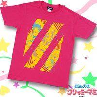 魔法の天使 クリィミーマミ 30周年記念ライブTシャツ