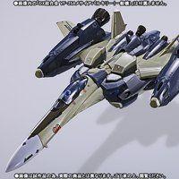 DX������ VF-25A���T�C�A�o���L���[�i��ʋ@�j�p�X�[�p�[�p�[�c