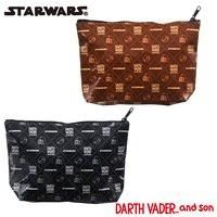 STAR WARS DARTH VADER and son �p�`�|�[�` �ystarwars_y�z