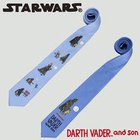 STAR WARS DARTH VADER and son �v�����g�l�N�^�C �ystarwars_y�z