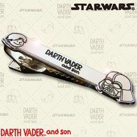 STAR WARS DARTH VADER and son �l�N�^�C�s��
