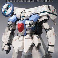ROBOT�� �qSIDE MS�r EWAC�l��