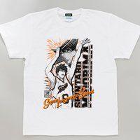 黒子のバスケ Tシャツ パーソナル柄 緑間真太郎
