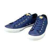 �y�W���W���̊�Ȗ`���z ALL STAR OX/JO2
