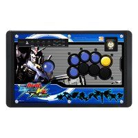 機動戦士ガンダム EXTREME VS. FULL BOOST Arcade Stick for PlayStation(R)3