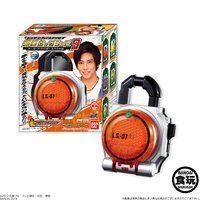 サウンドロックシードシリーズ SGロックシード9 アーマードライダースペシャル(6個入)