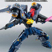 ROBOT�� �qSIDE MS�r �K���_���W�F�~�i�X02�{���@���^���j�b�g