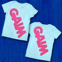 仮面ライダー鎧武 TEAM GAIM(チーム鎧武) Tシャツ ロゴ柄 レディース ミント