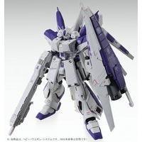 MG 1/100 Hi-νガンダムVer.Ka用 HWS拡張セット【2次:2014年10月発送】