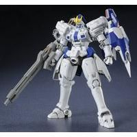 MG 1/100 トールギスIII 【2次:2015年2月発送】