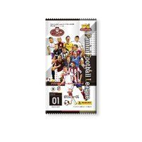 PANINI FOOTBALL LEAGUE 2015 ウエハース 01(20個入)