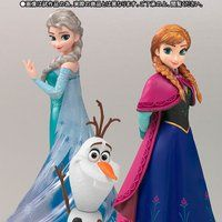 �t�B�M���A�[�cZERO Frozen Special Box