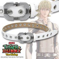 �y2015�N3�������z[��Ԍ���󒍕�]����� TIGER & BUNNY The Rising �o�[�i�r�[�{�v�x���g