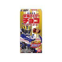 仮面ライダーチョコビスケットボール(20個入)