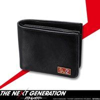THE NEXT GENERATION �p�g���C�o�[�@���U�[��܂�E�H���b�g