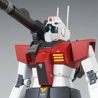 MG 1/100 RGC-80 ジム・キャノン 【2次:2015年9月発送】