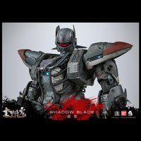 B/3 �d�b���S�i�t�����^���S�[�X�g�j1/12  Shadow Blade