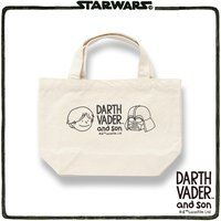 STAR WARS DARTH VADER and son �����`�g�[�g