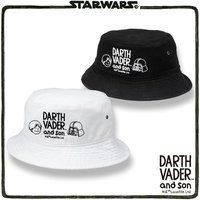 STAR WARS DARTH VADER and son ハット
