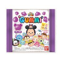 Disney TSUM TSUM GUMMI(14個入)