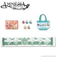 AMNESIA World C88�T�}�[�Z�b�g