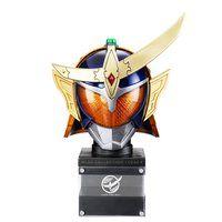 新マスクコレクション 鎧武(オレンジ)